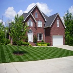 Lawn Care Stamford CT